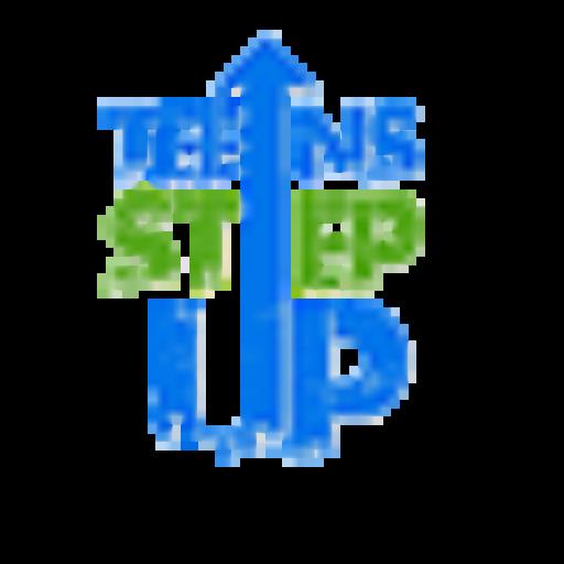 Teens Step Up